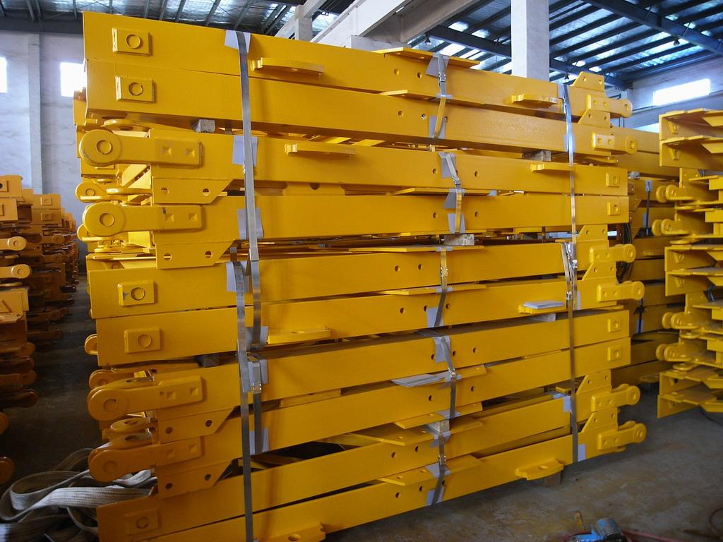 供应6012塔机出口东南亚越南菲律宾泰国塔吊8吨60米5