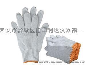 西安哪余有賣勞保手套諮詢:189,9281255844005892