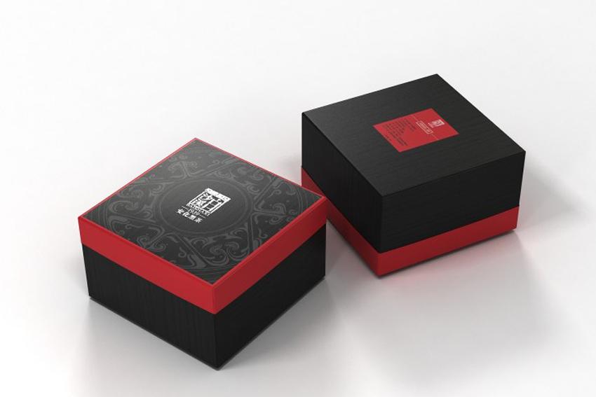 食品包装盒,酒盒,牛奶包装盒,饮料包装盒,手工盒,茶叶包装盒,水果盒