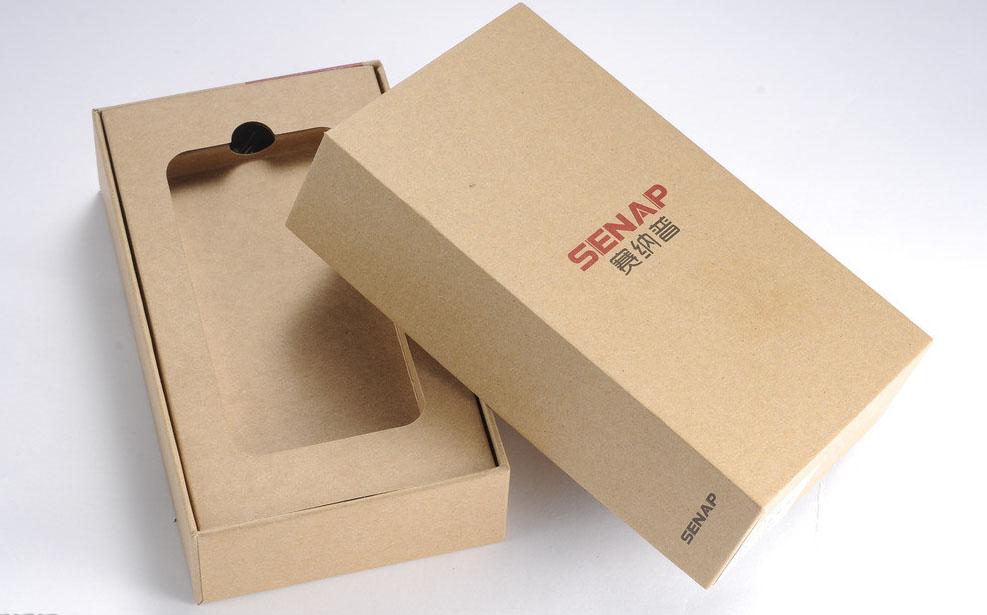 彩印包装盒 厦门纸盒 精品包装盒制作 厦门金鸿海印刷