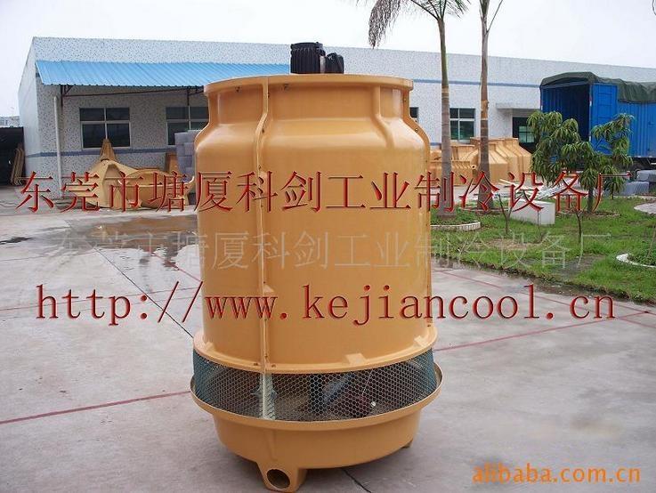 科剑冷却塔 自然通风冷却塔|机械通风冷却塔|混合