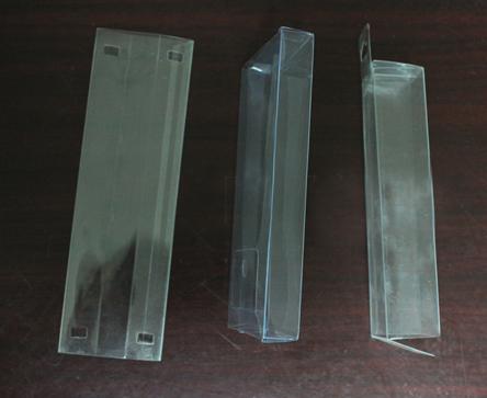 飞机孔可根据客供实样或图纸而制作;主要用於双泡壳