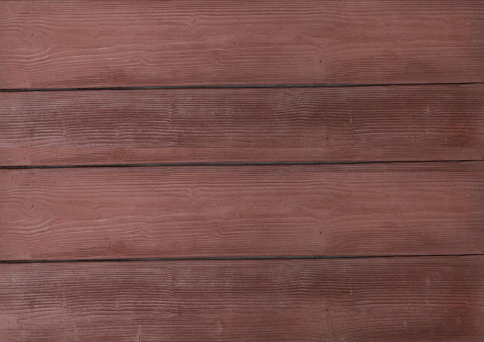 木条室外木材龙骨方木码