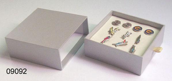 飞机模型纸盒/抽屉盒/抽拉盒/礼品包装盒