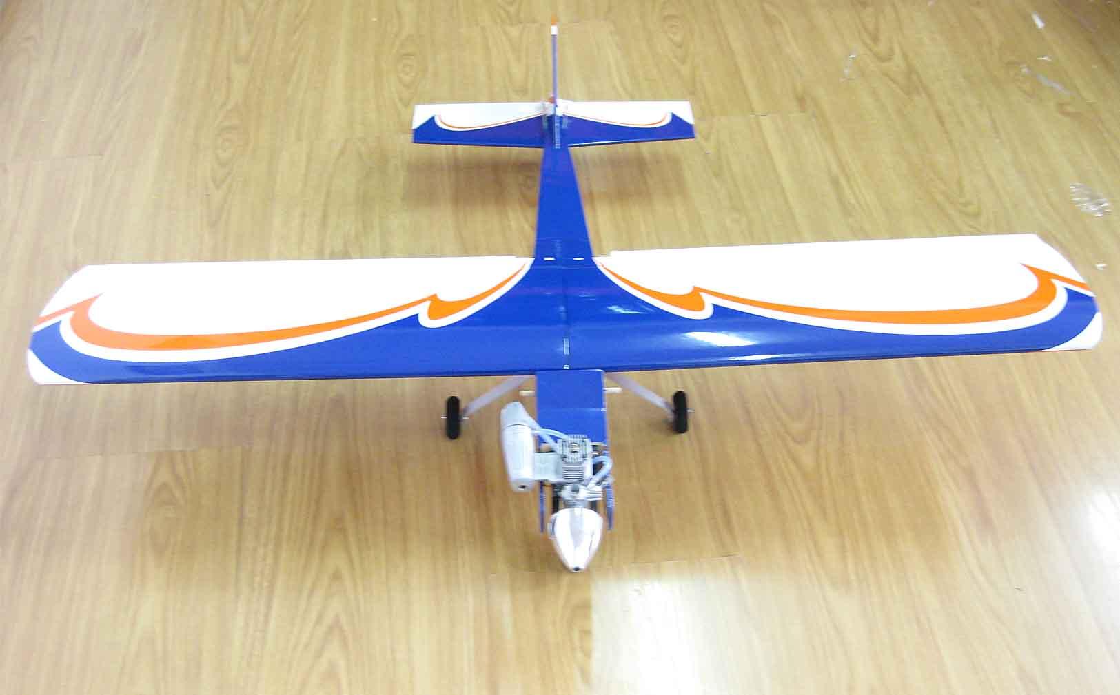 高安模型供应小金星升级款航模飞机板机——飞燕练习