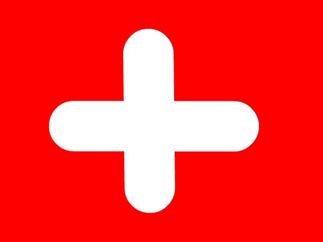 瑞士商标申请注册指南