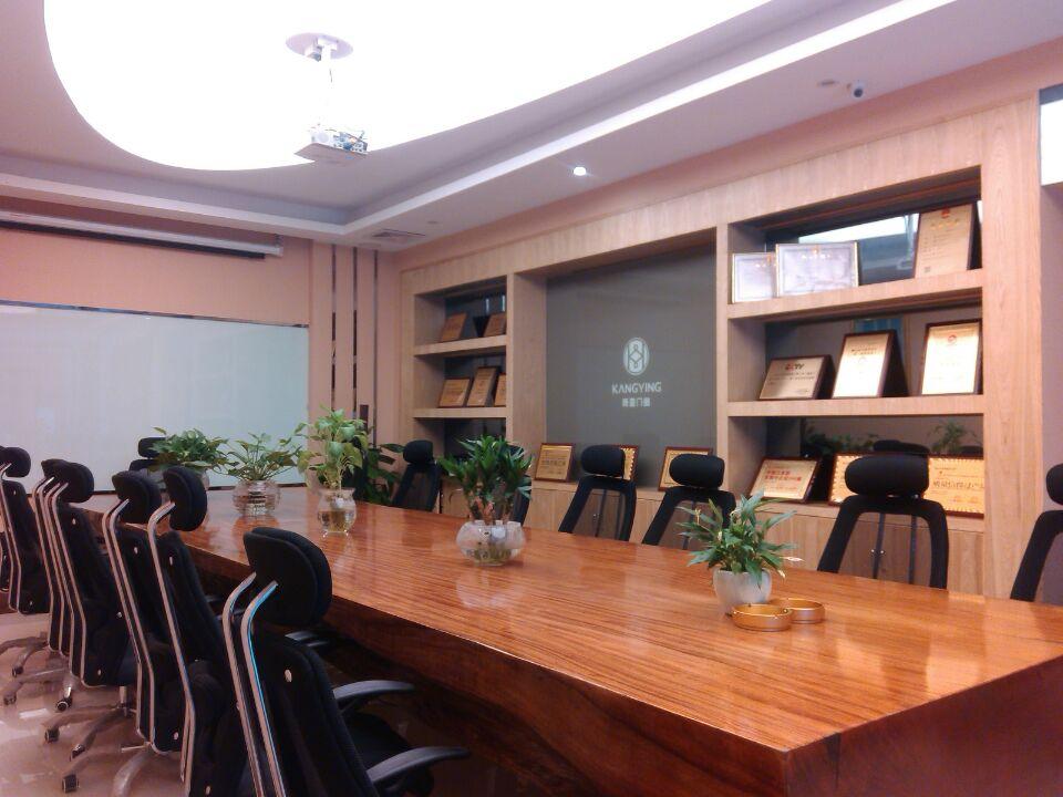 高档铝合金门窗十大品牌之康盈静音门窗向全球展开招商加盟静音门窗