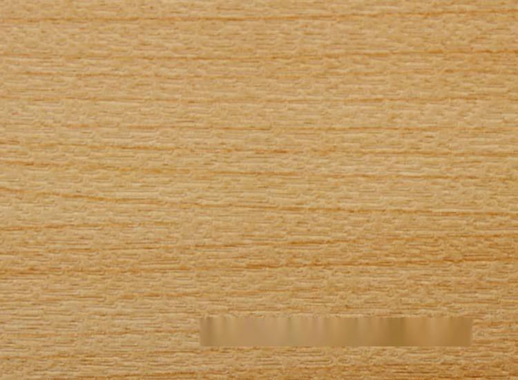 篮球场地室外悬浮拼装地板 广州羽毛球场地安装划线 枫木纹专业篮球