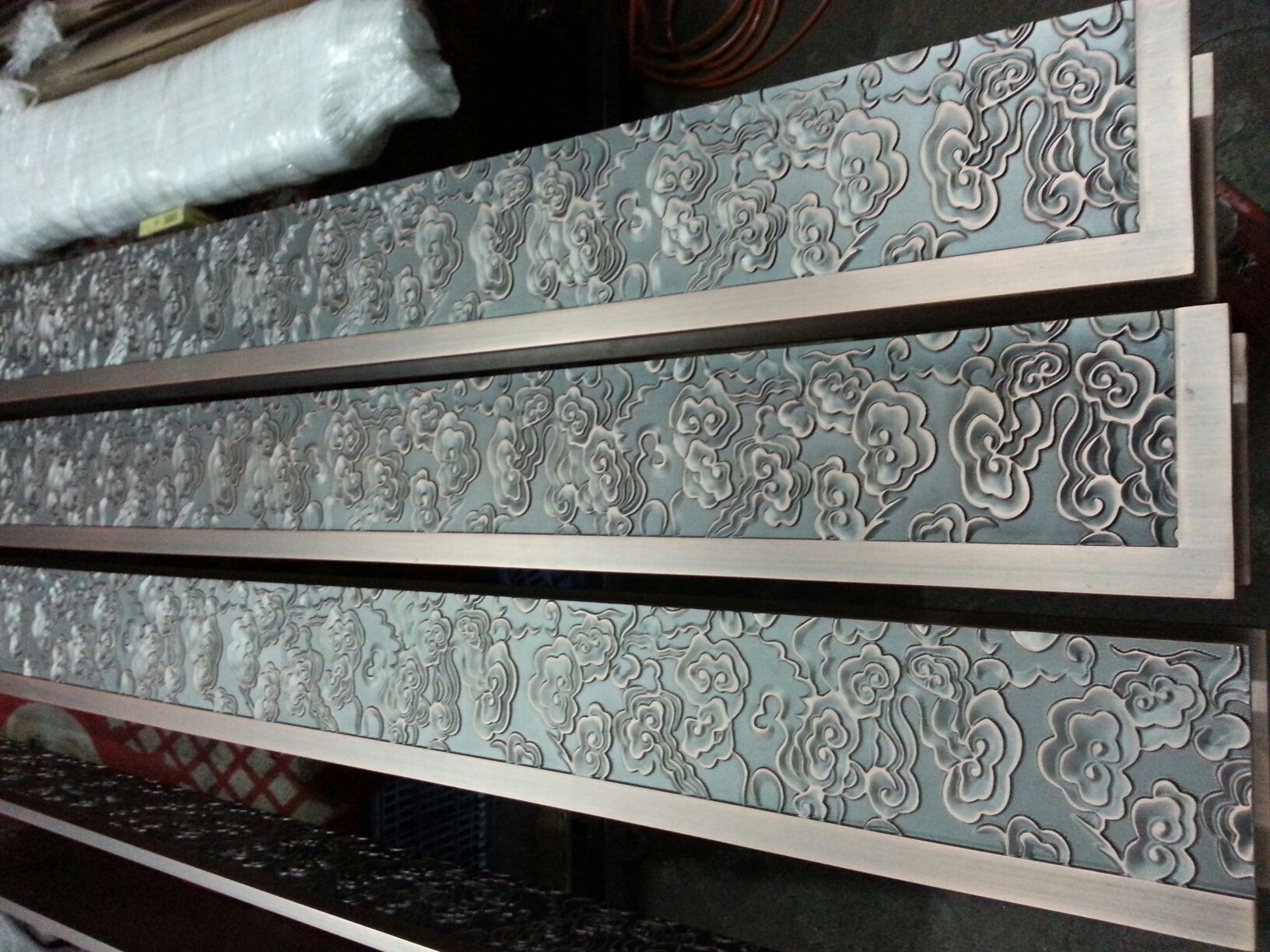 铜腐蚀的原理绿化铜_吸氧腐蚀的原理及照片