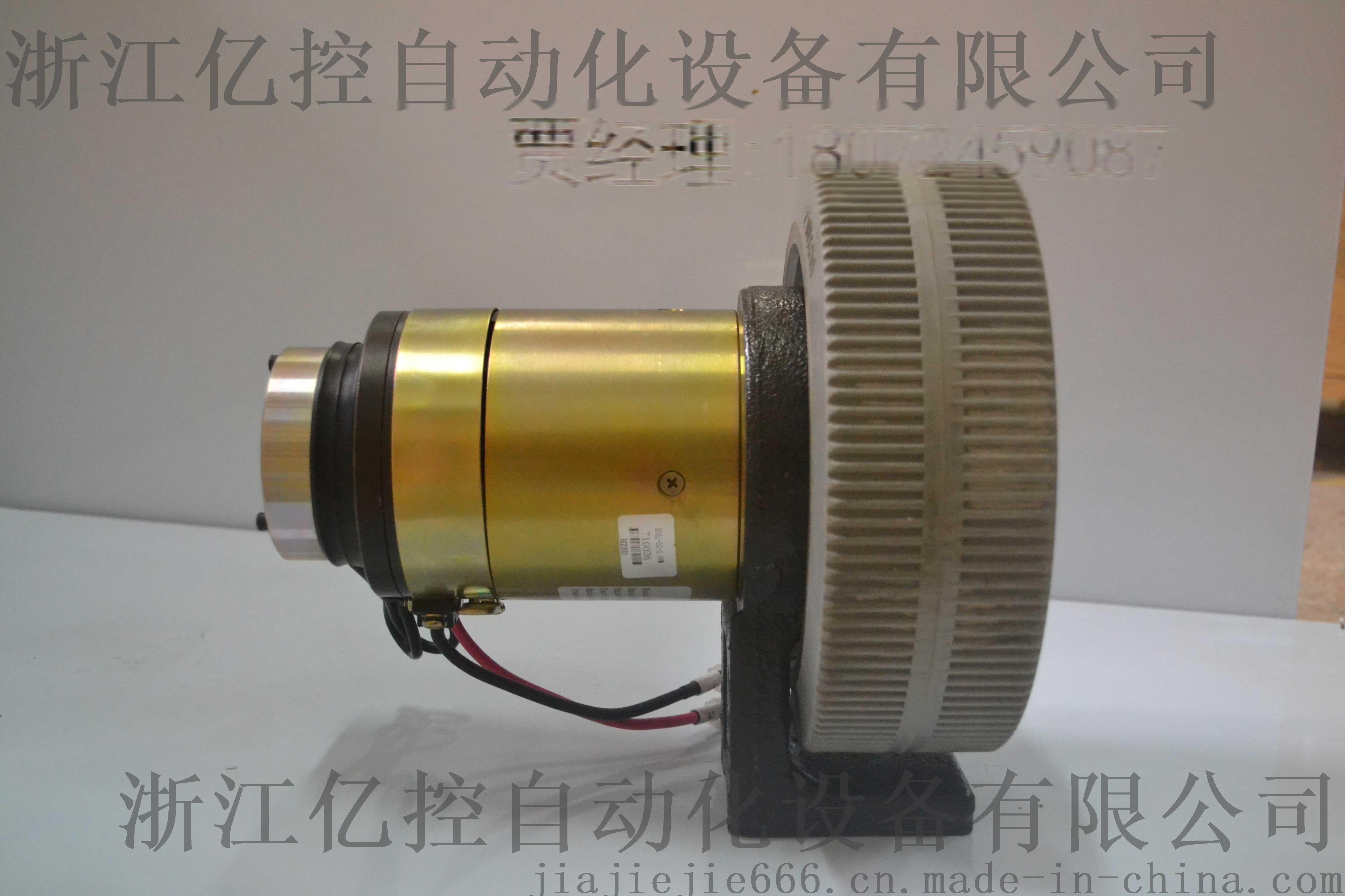 电动液压泵图片
