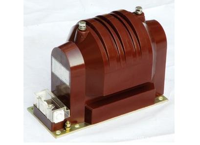 泽德jdz9-10高压乾式电压互感器