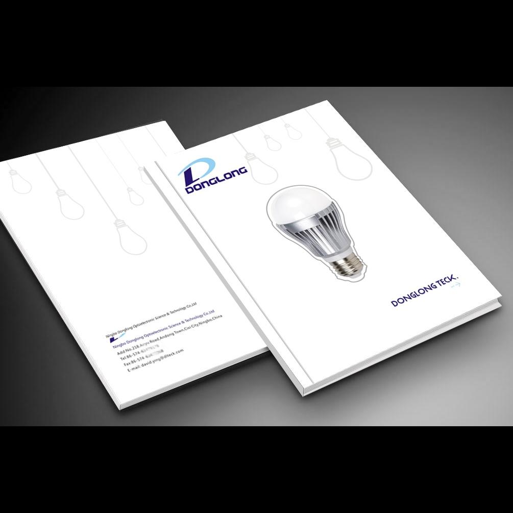 寧波江東派力廣告策劃有限公司是樣本設計與印刷、畫冊設計與印刷、紙張、產品目錄設計與印刷、掛曆,檯曆設計與印刷、企業形象策劃CISVI、品牌規劃、包裝印刷、影視廣告、戶外廣告、活動策劃、商標註冊、專利申請、版權登記等產品專業生產加工的公司,擁有完整、科學的質量管理體系。寧波江東派力廣告策劃有限公司的誠信、實力和產品質量獲得業界的認可。歡迎各界朋友蒞臨參觀、指導和業務洽談。 寧波派力廣告策劃有限公司 主營項目: 標誌設計、VI設計、產品樣本、包裝設計、宣傳摺頁設計印刷畫冊,樓書、DM宣傳單、手提包、宣傳畫