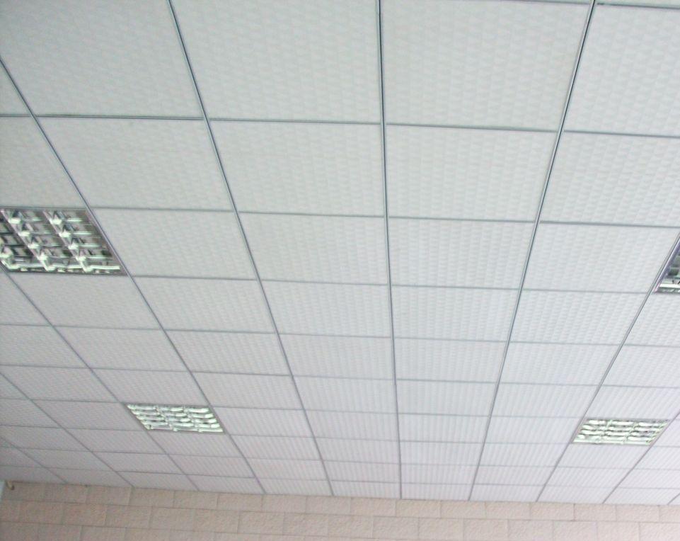 鋁扣板有四大系列: 暗架矮邊鋁扣板系列 , 暗架高邊鋁扣板系列,明架鋁扣板系列 ,勾搭式鋁扣板系列,每個系列鋁扣板產品,都有其獨特的產品熱點,按照每個工程環境的需求,選擇合適的鋁扣板系列,是廠家的專業建議。 暗架矮邊鋁扣板系列,是 *** 爲常用的鋁扣板產品,適用於室內吊頂裝修使用,可使用於各種不同的場合安裝使用。