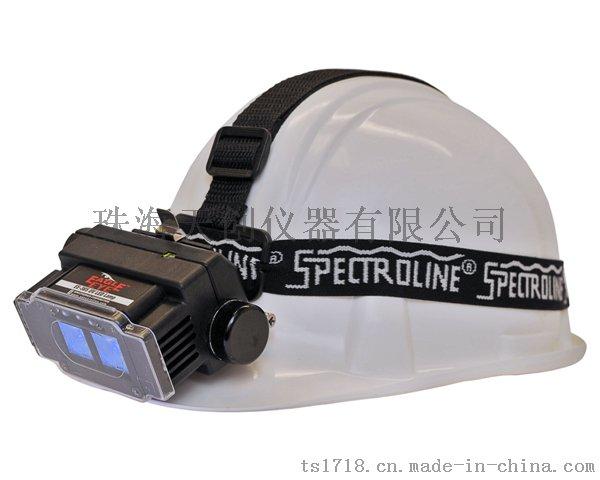 2011nm:`eK�^�;�b���少_ek-3000头戴式紫外灯,高强度紫外线灯