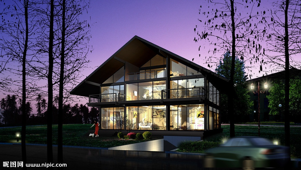 阳江网架承接钢结构设计、图纸设计、专业设计幕墙无人机喷火图片