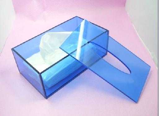 深圳市七彩雲有機玻璃製品有限公司 深圳七彩雲有機玻璃製品有限公司是一家集設計與製造有機玻璃(亞克力)、水晶等工藝品的專業廠家。公司擁有一支專業的技術隊伍與服務人員。我們力至爲您提供一流的產品、最實惠合理的價格。 公司主要產品:亞克力(有機玻璃)透明板及各種顏色板、有機玻璃管/透明管/圓管/亞克力管/壓克力管、酒店用品系列(有機玻璃/亞克力標識牌、標誌牌、功能表牌、酒水牌、廣告牌、宣傳牌、POP立牌、房號牌、科定牌、指示牌、胸牌銘牌、餐牌桌牌、物業牌、高檔標牌、亞克力吧凳、吧檯)、傢俱系列(壓克力/有機玻璃