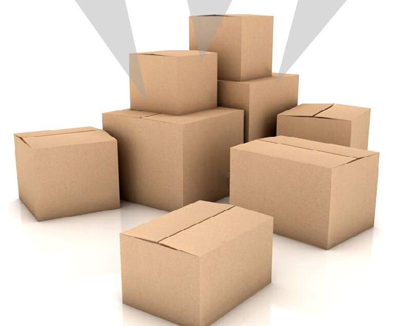 購買須知:1.三層B瓦:4-12號 3mm紙板 五層AB瓦:特大、1-11號 5-7mm紙板 注* 紙板加工後略有壓扁,厚度縮小1mm左右,紙箱硬度和厚度無關,紙箱硬度只跟材質有關係,不是越厚硬度越好,厚度只跟抗緩衝有關2.硬度區分三層普質紙箱:採用瓦楞120g加強優質紙板 (適合放較輕物品) 三層加硬紙箱:採用瓦楞140g加強特硬紙板 (適合較重物品)五層加硬紙箱:採用雙瓦兩層120g加強特硬紙板 (適合重物,雙瓦楞保護寶貝,更安全)易碎品,怕壓物品請使用三層加硬或者五層紙箱。 手機外殼眼鏡一般使用10