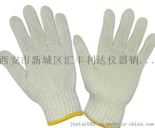 西安哪余有賣勞保手套諮詢:189,9281255844006032