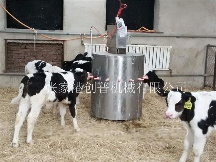 150L高清喂奶奶酸化犊牛f900设备1080pv高清记录仪图片