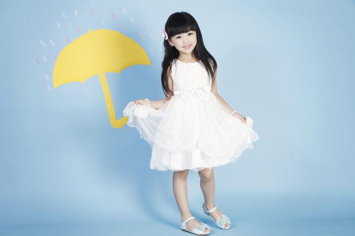 服装拍摄,儿童服装拍摄,童装模特拍摄,童模摄影,儿童模特拍摄