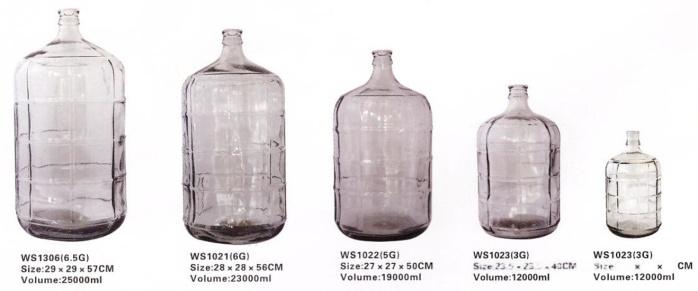 纸箱手工制作水桶