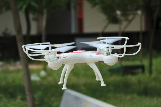 飞行器 遥控飞机
