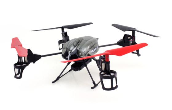 玩具 遥控类玩具 遥控飞机 四轴飞行器  产品属性: 产品尺寸:30.5*30.