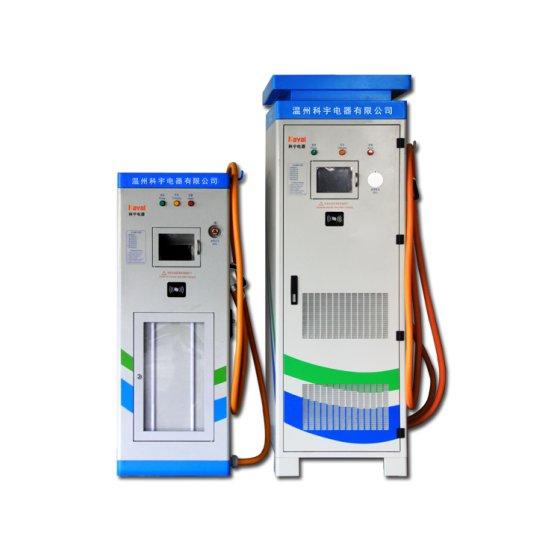 锂离子电池 输入电压:三相380v 类型:电动车充电机 输出电压:380v图片