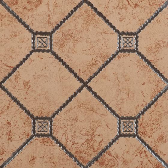 佛山瓷砖仿古小地砖300x300耐磨砖厨房卫生间阳台
