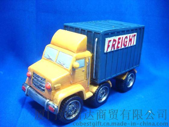 产品属性: 材质:树脂|造型:车|图案:车|制作方法:手工|制作工艺:雕刻