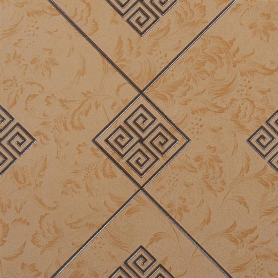 佛山瓷砖抛光砖仿古小地砖300x300耐磨砖厨房卫生间