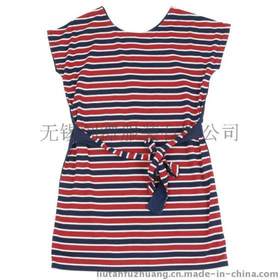 外贸服装加工_江苏oem品牌外贸针织服装加 disney针织服装贴牌加工