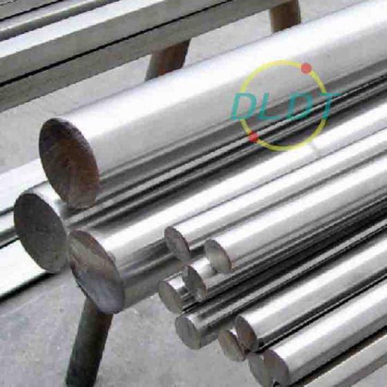 硬高速钢m42圆棒材厂家直销高清大图尽在中国制造