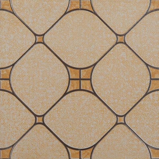 是|认证:国家标准|风格:欧式古典|用途:地板|材质
