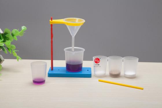 您正在查看紹興小玩童玩具有限公司 的小玩童科技小製作,小學生科學手工diy 益智玩具,科普實驗器材高清大圖,更多的小玩童科技小製作,小學生科學手工diy 益智玩具,科普實驗器材高清大圖盡在中國製造網,如果您想瞭解本產品的詳細情況請查看: