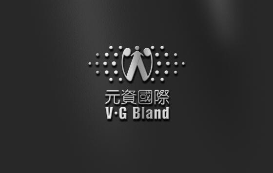 专业logo设计原创商标高端大气 企业vi设计品牌策划订制公司标志图片