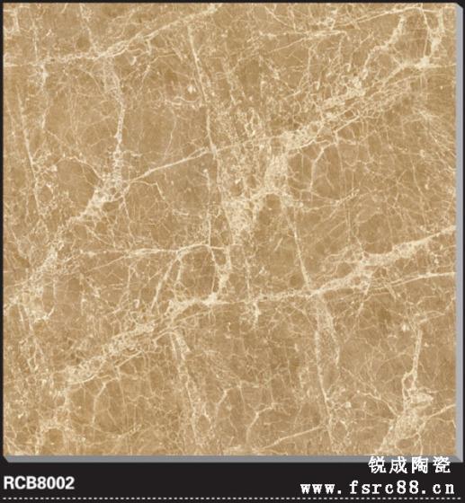 抛釉瓷砖 地板砖客厅高档瓷砖 新工艺超耐磨防污高清