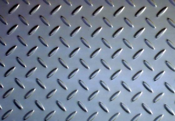 您正在查看張家口市科諾工程塑料有限公司 的沙漠專用HDPE花紋板,高密度花紋板,科諾精心打造,高清大圖,更多的沙漠專用HDPE花紋板,高密度花紋板,科諾精心打造,高清大圖盡在中國製造網,如果您想瞭解本產品的詳細情況請查看: