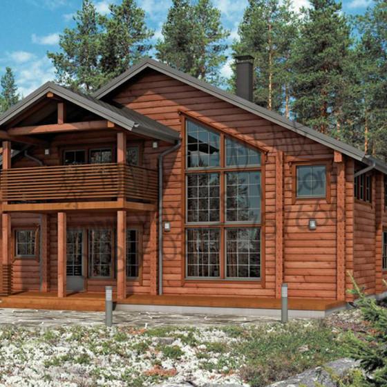 整体轻钢结构房屋