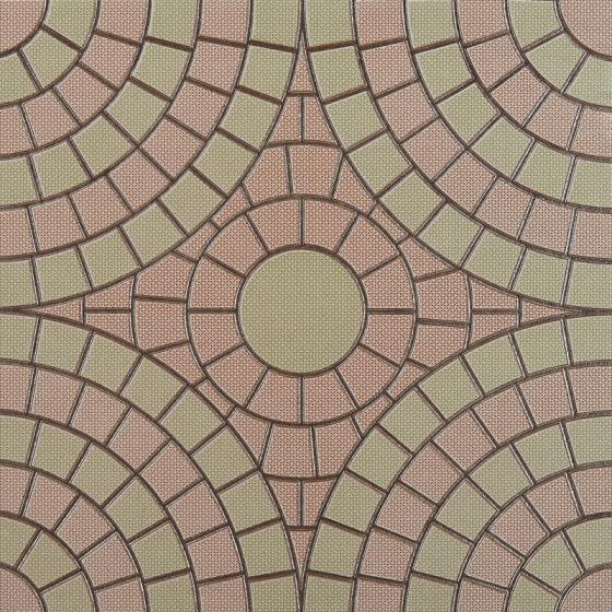 仿古砖300x300佛山瓷砖小地砖耐磨砖厨房卫生间阳台