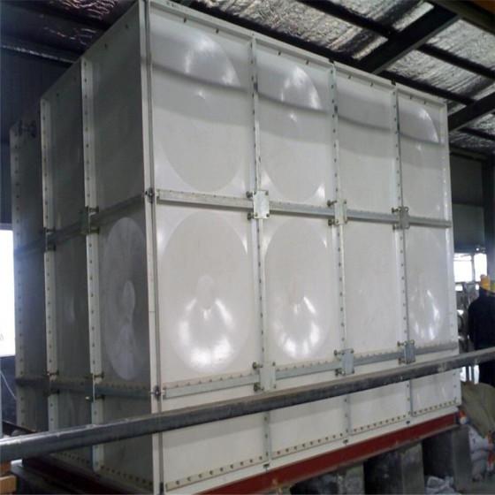 hy7型玻璃钢化粪池_浙江玻璃钢化粪池_广西玉林璃钢化粪池厂