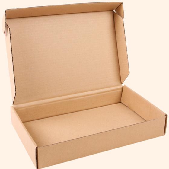 f1-f10专业生产纸质飞机盒