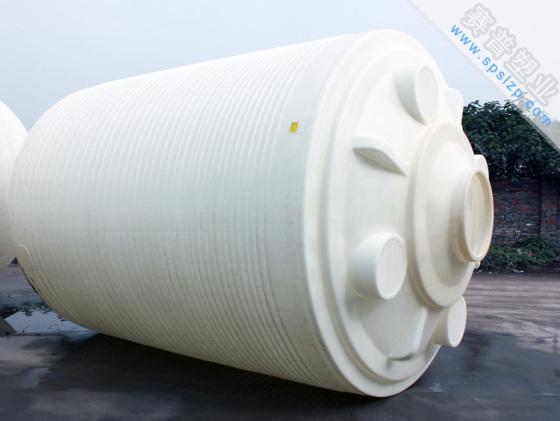 您正在查看重慶市賽普塑料製品有限公司 的甲醇儲罐|10噸生物柴油儲罐|10立方帶液位計儲罐高清大圖,更多的甲醇儲罐|10噸生物柴油儲罐|10立方帶液位計儲罐高清大圖盡在中國製造網,如果您想瞭解本產品的詳細情況請查看: