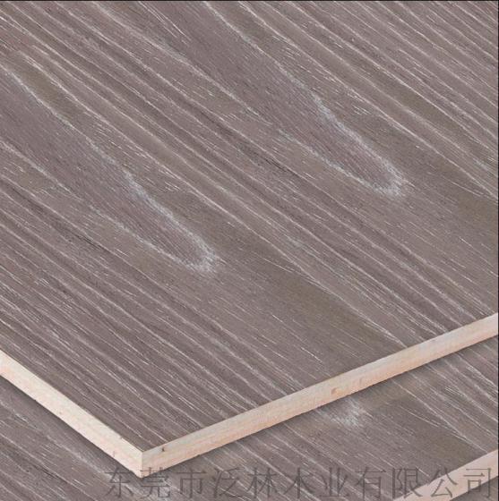 您正在查看東莞市泛林木業有限公司 的泛林 玫瑰木皮 UV高光飾面膠合板 櫥櫃衣櫃門板 多種木紋花色可選高清大圖,更多的泛林 玫瑰木皮 UV高光飾面膠合板 櫥櫃衣櫃門板 多種木紋花色可選高清大圖盡在中國製造網,如果您想瞭解本產品的詳細情況請查看: