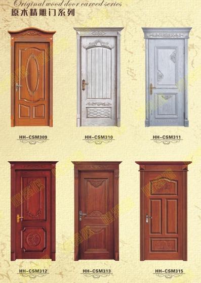 否|风格:欧式|特殊功能:防盗|材质:橡木|安装位置:房间|开门方式:推拉