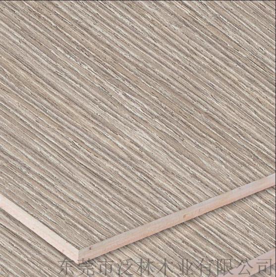 秋香木皮饰面板 2-25mm基板可供选择