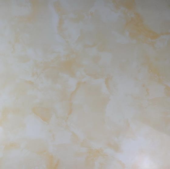 您正在查看佛山新興業陶瓷 的佛山瓷磚800*800地磚 全拋釉歐式玉石地板磚 客廳地面磚廠家直銷高清大圖,更多的佛山瓷磚800*800地磚 全拋釉歐式玉石地板磚 客廳地面磚廠家直銷高清大圖盡在中國製造網,如果您想瞭解本產品的詳細情況請查看: