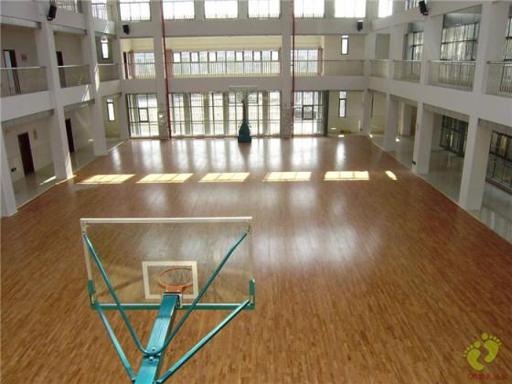 您正在查看北京世紀耐得地板有限公司 的全國木地板排名 木地板 歐式地板 木地板排名高清大圖,更多的全國木地板排名 木地板 歐式地板 木地板排名高清大圖盡在中國製造網,如果您想瞭解本產品的詳細情況請查看: