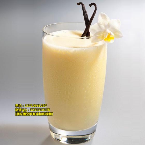 特色饮品奶昔气泡水学费贵吗?咖啡奶茶果汁奶盖培训