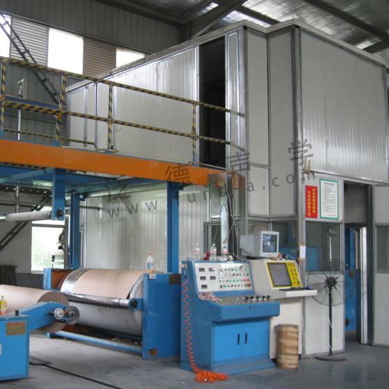 工厂噪音控制 工厂噪声处理 工厂噪声治理 工厂隔声降噪